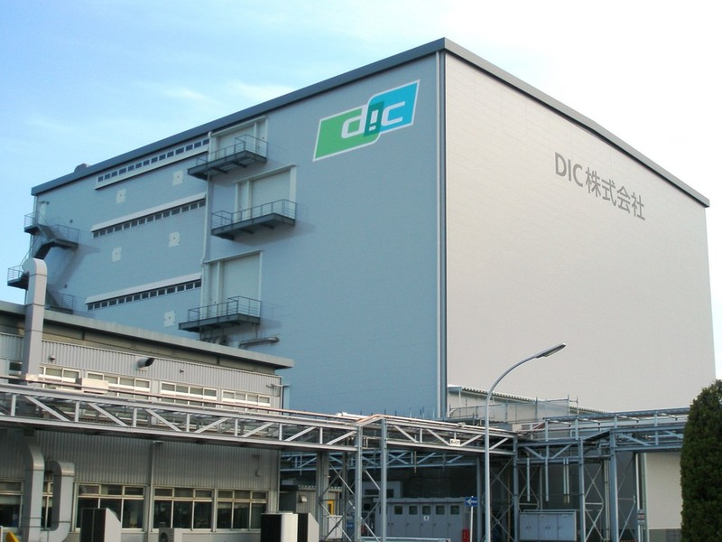 DIC to expand PPS compounds production capacity at Komaki Plant, Japan