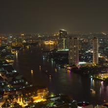 AkzoNobel Thailand