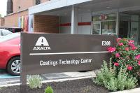 Axalta Coating Systems-b