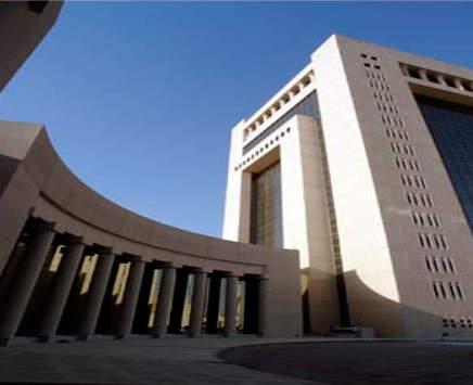 Saudi Kayan Petrochemical Company - Chemical Technology