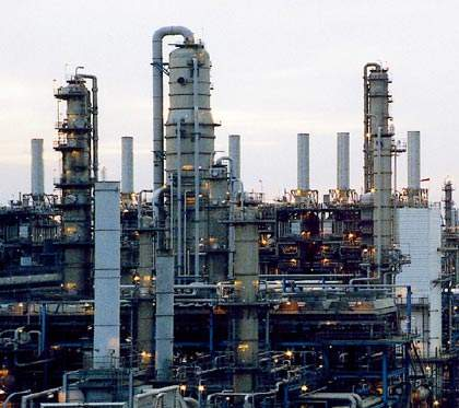 Advantaged feedstock and good access to growing markets has meant that Saudi Arabia has become an important location in the development of petrochemical projects across the Middle East. At present, significant sums of money are being invested in Saudi Arabia by local as well as international companies to develop petrochemical production capacity.