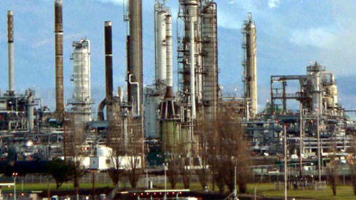 During the first quarter of 2008 PKN Orlen announced that it had set aside some $2.4bn for a five-year growth plan which included capital investment in petrochemicals over the period 2008–2012.