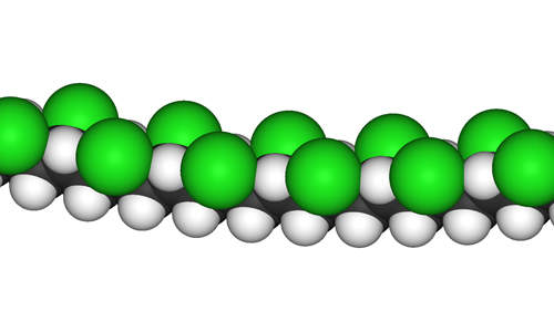 The Phu My plant uses advanced technology for manufacturing PVC resins used for several applications.