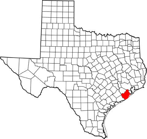 The C/A plant is located at Dow's integrated manufacturing complex in Freeport, Texas.