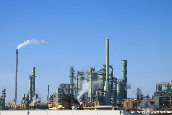 The new aromatics complex will produce 829,000mt of paraxylene and 393,000mt of benzene annually.