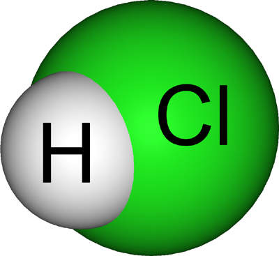The hydrochloric acid electrolysis plant will use the HCl by-product from the new TDI production line as its feedstock.