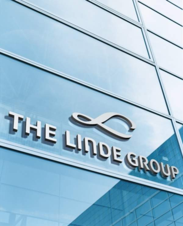 Linde Korea has invested $235m between 2006 and 2011 in South Korea on industrial gases facilities. Linde Korea is the Korean subsidiary of the Linde Group. Image courtesy of The Linde Group.