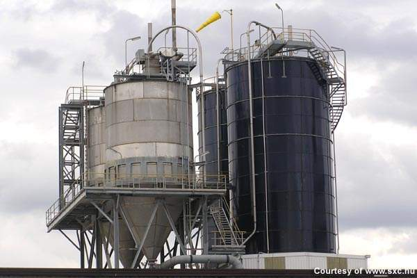 The paraxylene produced by the complex will be exported by PIC in selected markets.