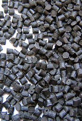 The polypropylene granules produced by HMC can be produced to any specification provided by the customer.