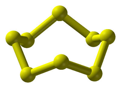 The Q-Chem I project was a success, with capacity to produce sulphur, hexane and HDPE.