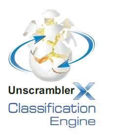 Unscrambler® X