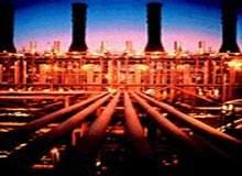 Yanbu (Yanpet) - Chemical Technology
