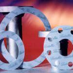 Flexitallic Group - Chemical Technology