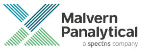 malvern panalytical new logo