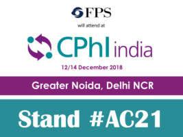 fps food pharma systems cphi india