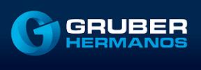 Gruber Hermanos