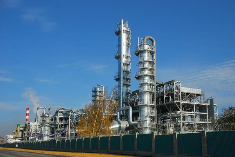 Topsoe will offer license, basic engineering, catalysts, and hardware for the facility. Credit: Haldor Topsoe A/S