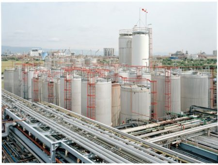 Clariant to expand mild surfactants production capacity