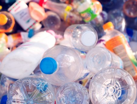 Plastics growth at risk as uncertainty prevails over finished product exports in the short term