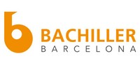 Bachiller Delivers 3,500l Paddledry MHT-S to Pharmaceutical Lab