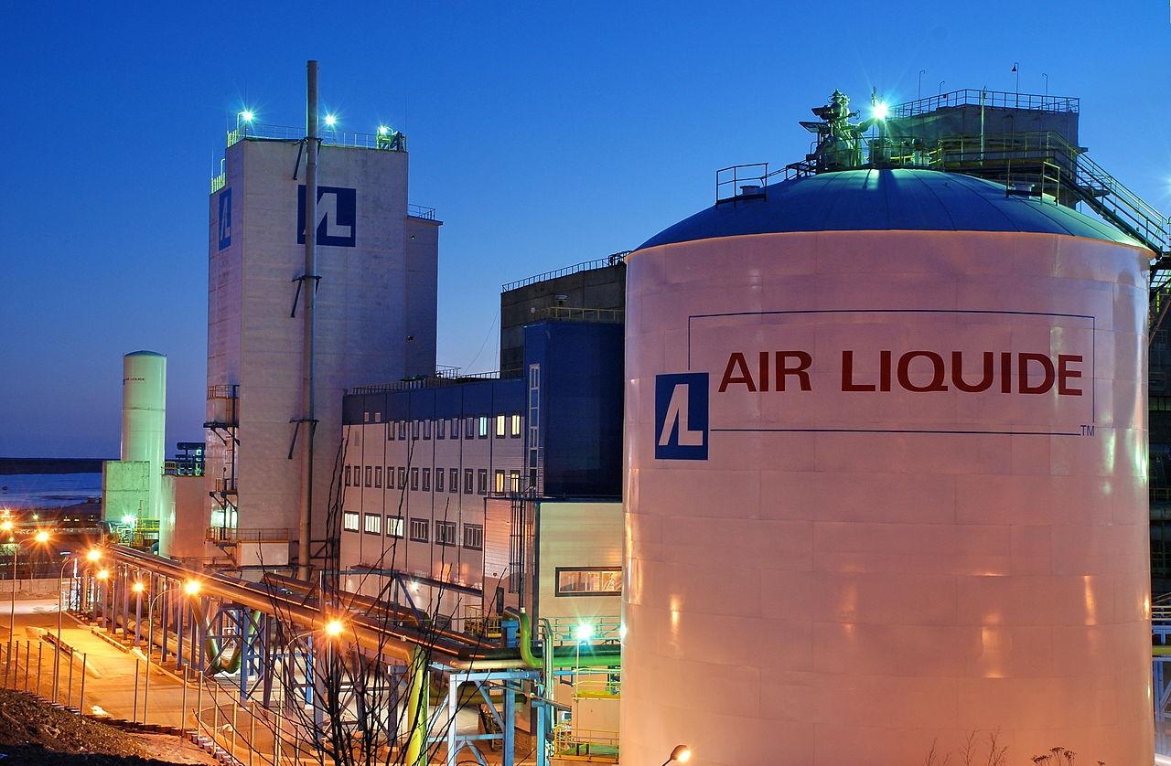 Air_Liquide12