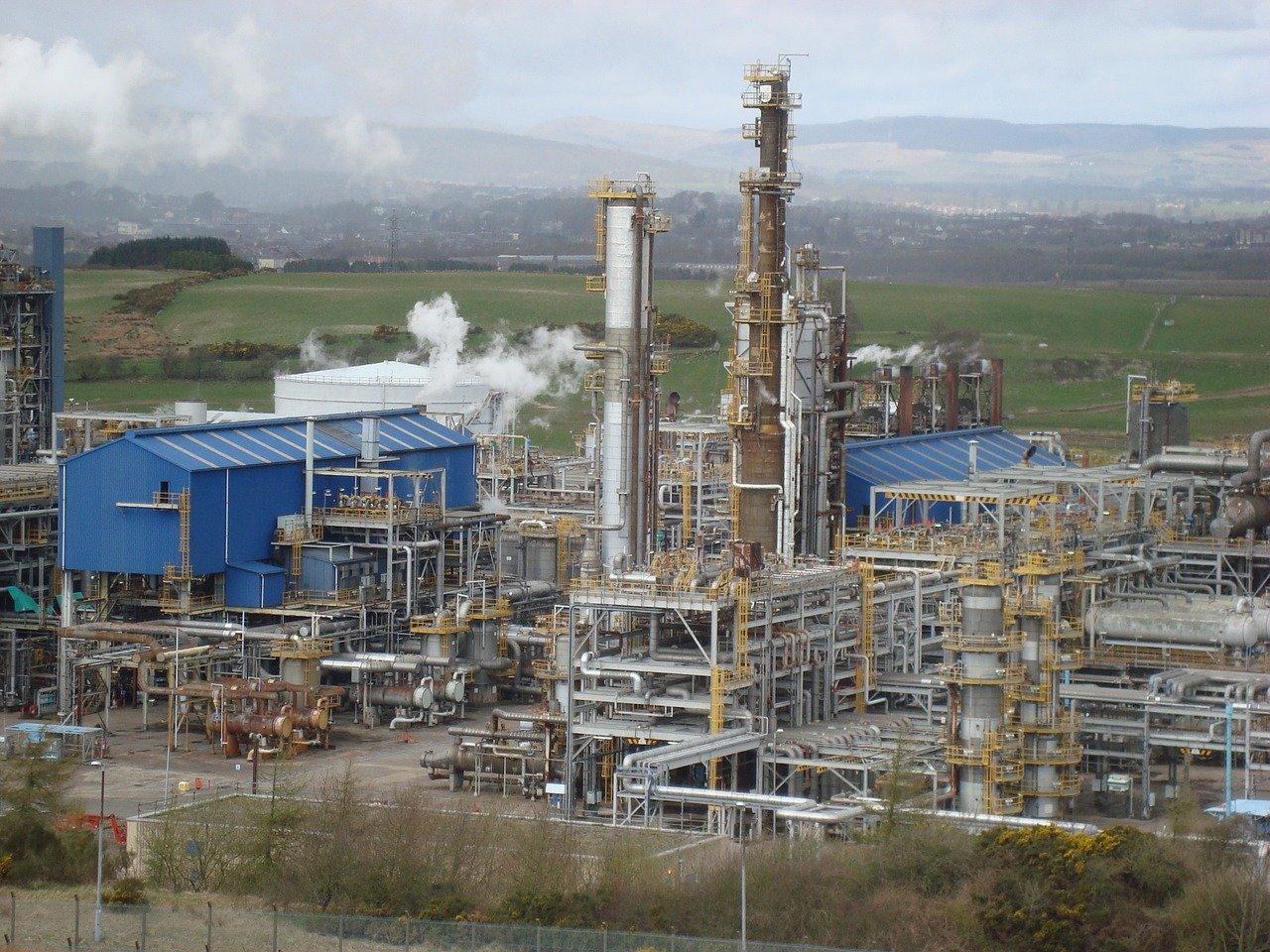 SK Global Chemical