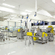 Switzerland-based specialty chemicals manufacturer Clariant