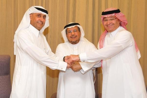 saudi-butanol-company