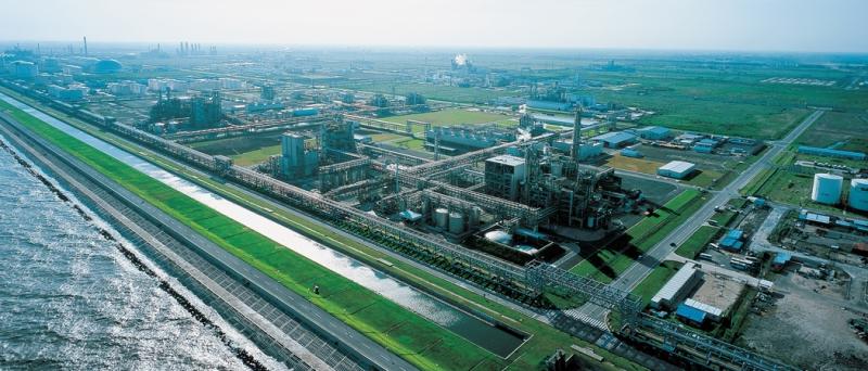 Shanghai HMD plant