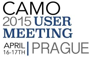 User meeting 2015