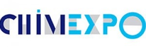 Chimexpo