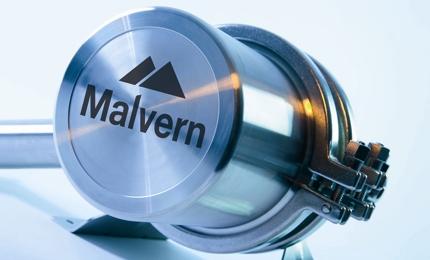 Malvern Instruments