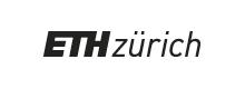 ETH Zurich