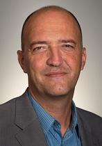 Roland Pellenq