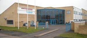 TODO facility
