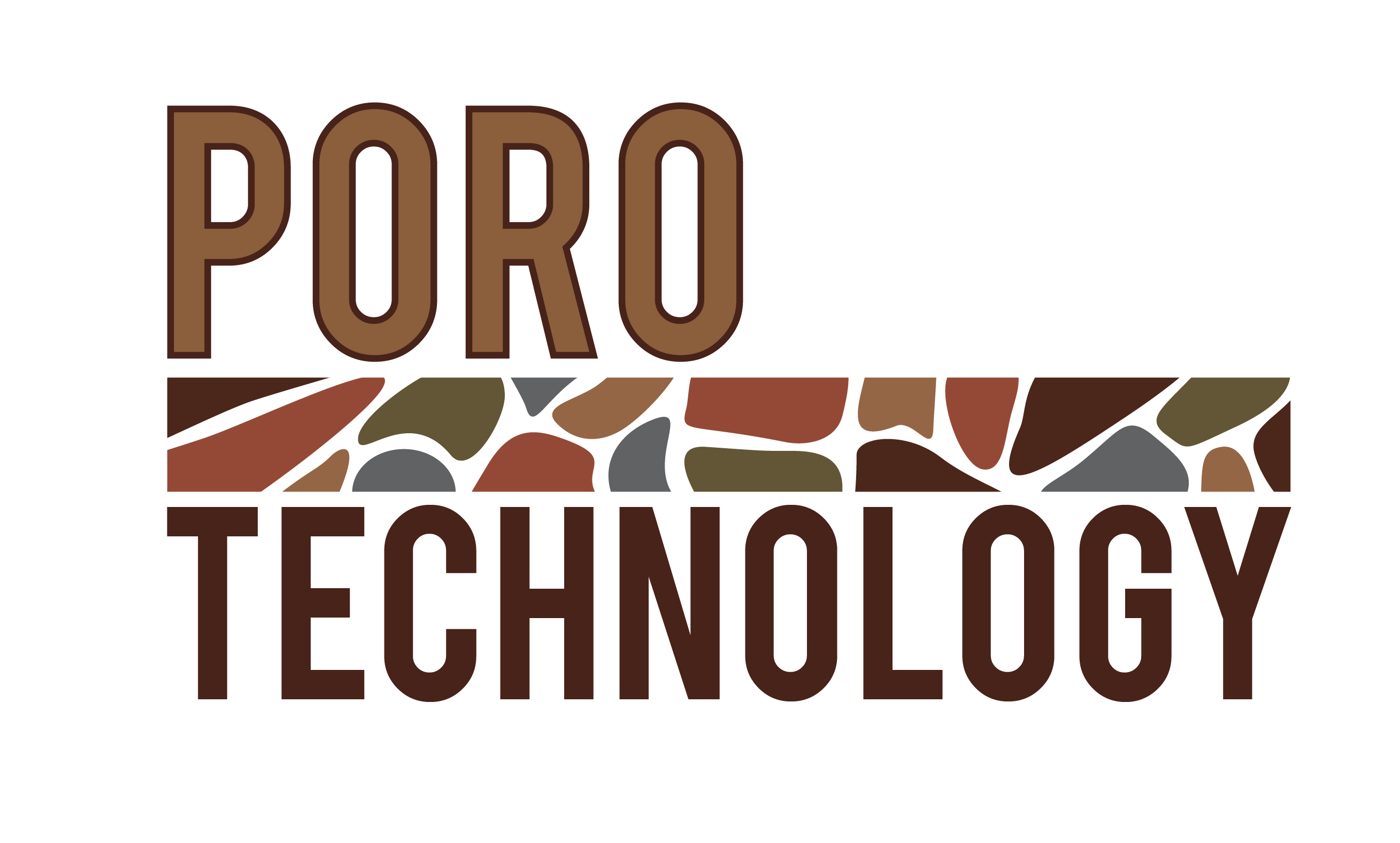 Micromeritics Instrument Corporation completed the acquisition of PoroTechnology